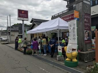 石川県リフォーム