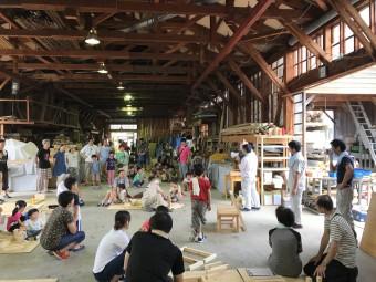 石川県津幡町リフォーム
